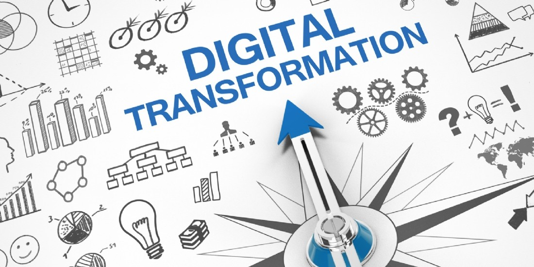 Pourquoi les marques sont essentielles dans la transformation digitale
