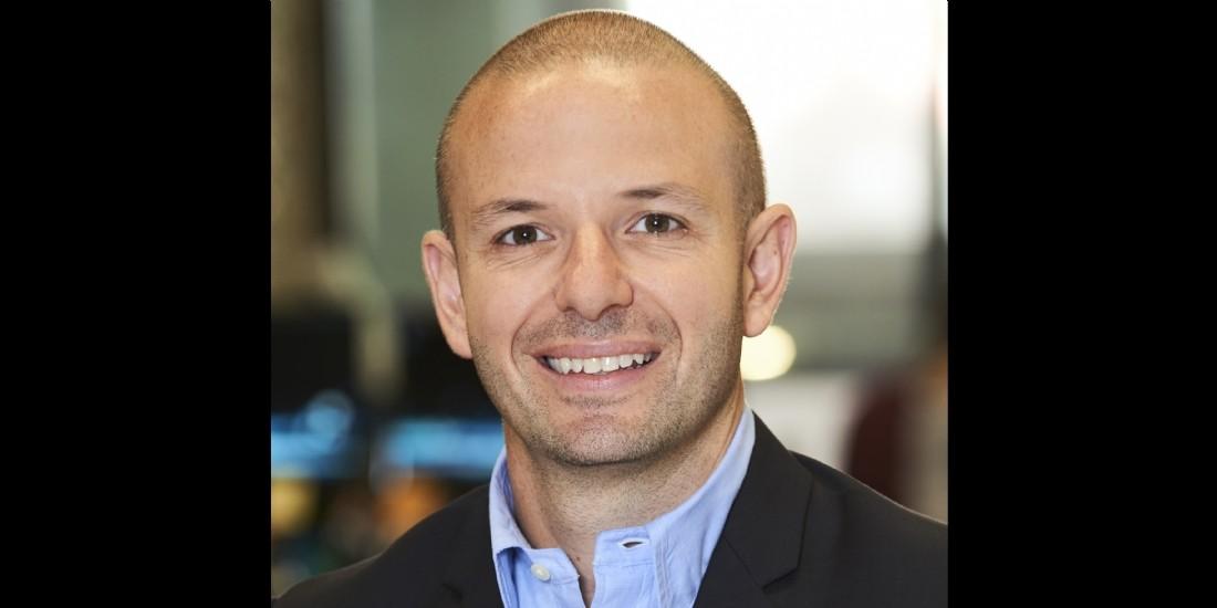 Anthony Capano nommé managing director international pour Rakuten Marketing