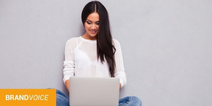 Les comparateurs sur Internet : pourquoi sont-ils devenus essentiels ?