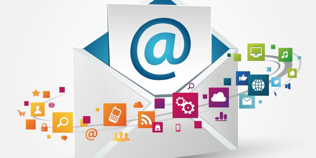 Confiance : l'e-mailing et le mobile, des supports efficaces