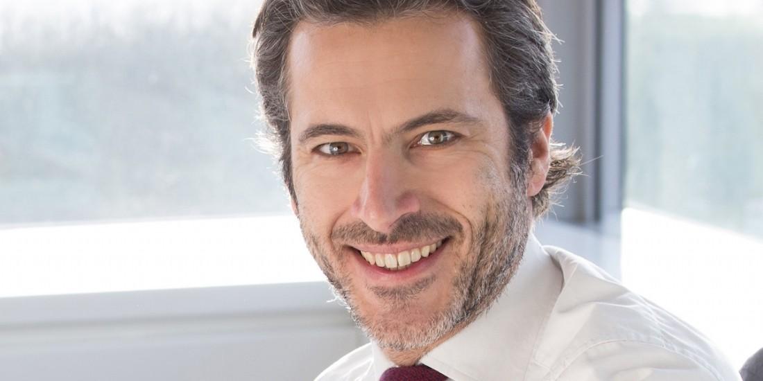 'La confiance, pierre angulaire d'un marketing réinventé', selon Raphaël de Andréis
