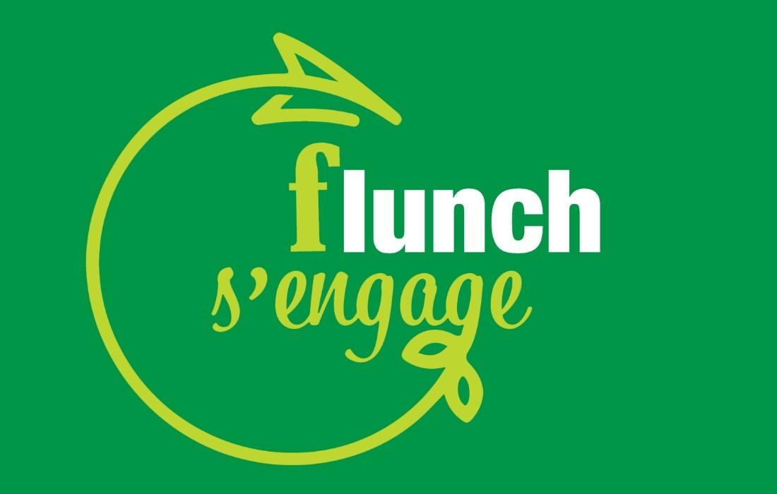 Flunch accélère sa démarche RSE et développement durable