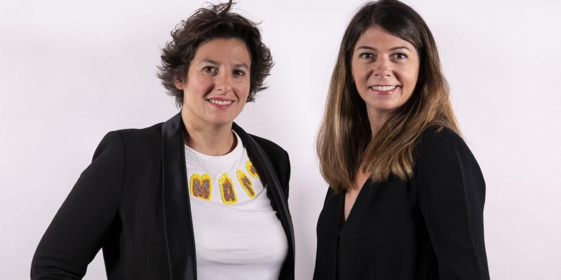 Melty et FF Paris lance une offre commune sur la cible des millennials