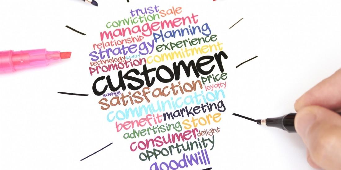 L'image de marque, le nouvel enjeu des entreprises retail
