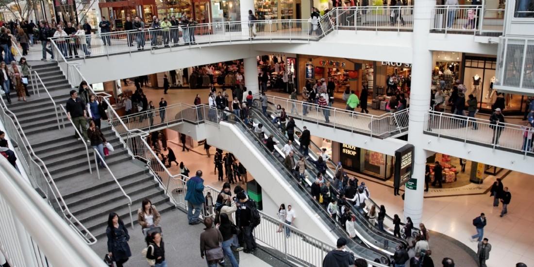 Responsable, digitale et data : les transformations à l'oeuvre dans le retail