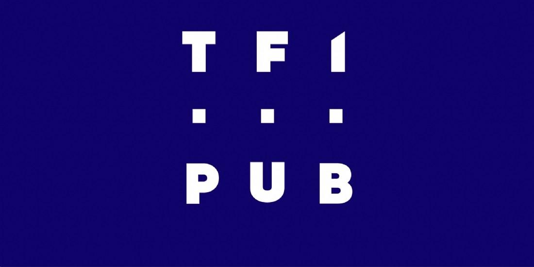 TF1 Pub dynamise son offre data et prépare la TV segmentée