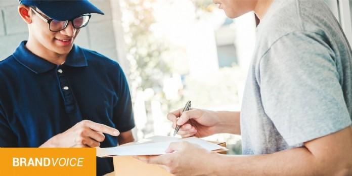 CRM & Marketing Meetings 2019 :DPD poursuit la transformation de sa relation client