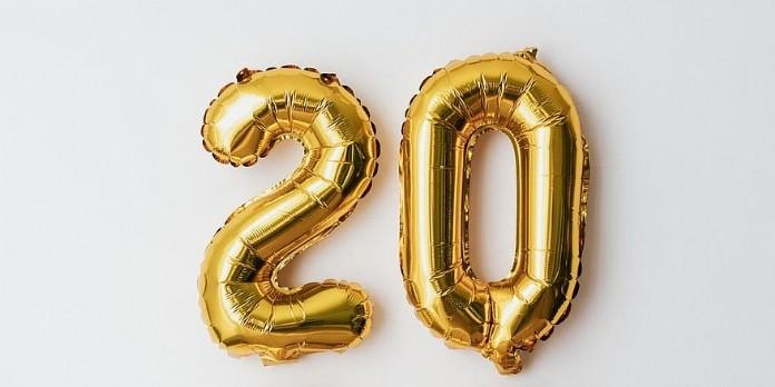 [Humeur] Pour que l'an 20 ne soit pas vain