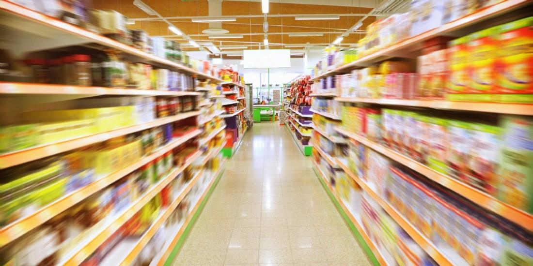 L'avènement du consommateur responsable