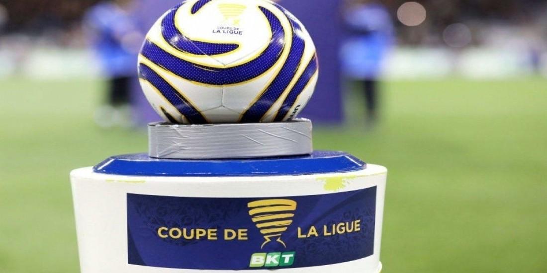 BKT devient partenaire-titre de la Ligue 2 de football
