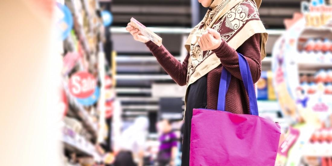 Un nouveau modèle de consommation se confirme en 2019