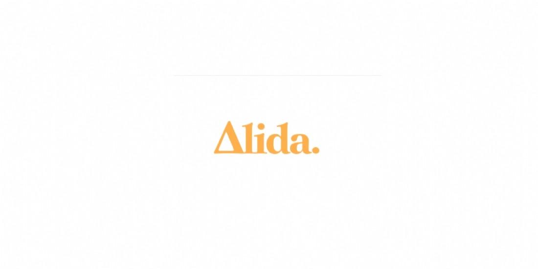 Alida lance Alida CXM, plateforme de CMX et d'insights
