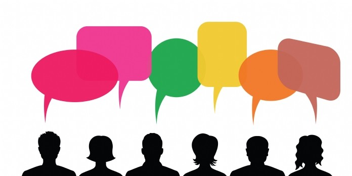 [Quiz] Marketing 2.0 : Maîtrisez-vous ce nouveau langage ?