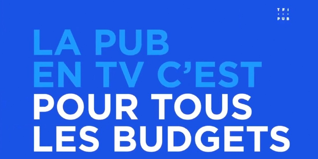 CGV 2021 : TF1 veut favoriser la relance en misant sur le 'fair'