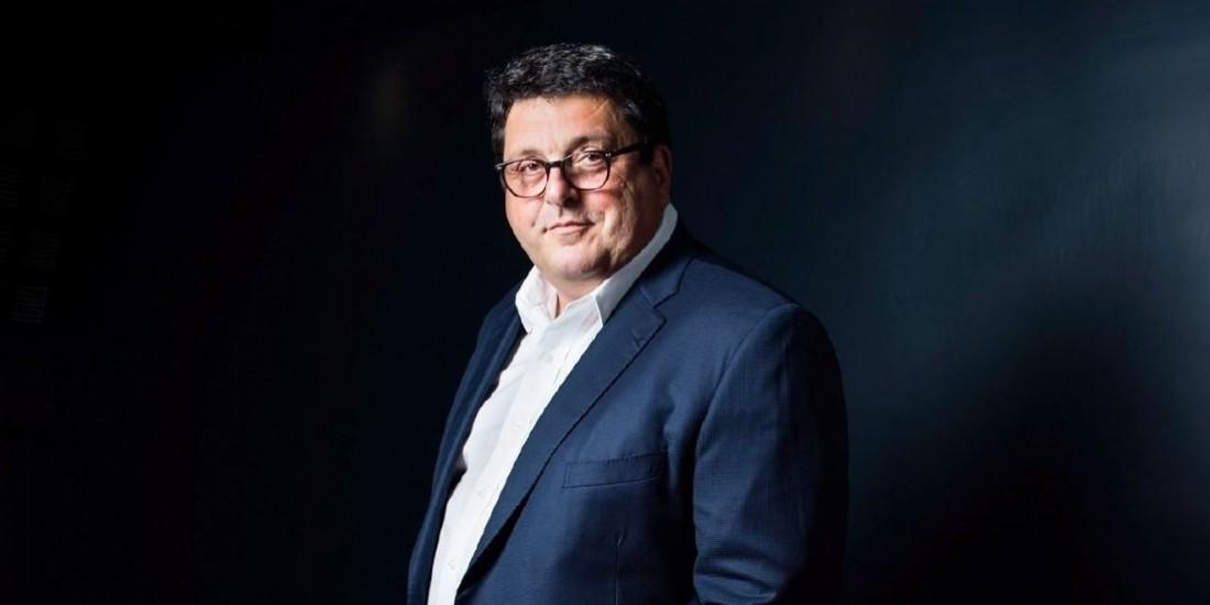 Balance ton Agency : Laurent Habib quitte la présidence de l'AACC