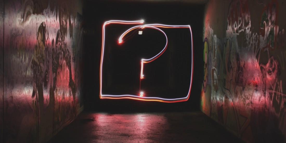 Marketing Automation : comment bien choisir sa plateforme?