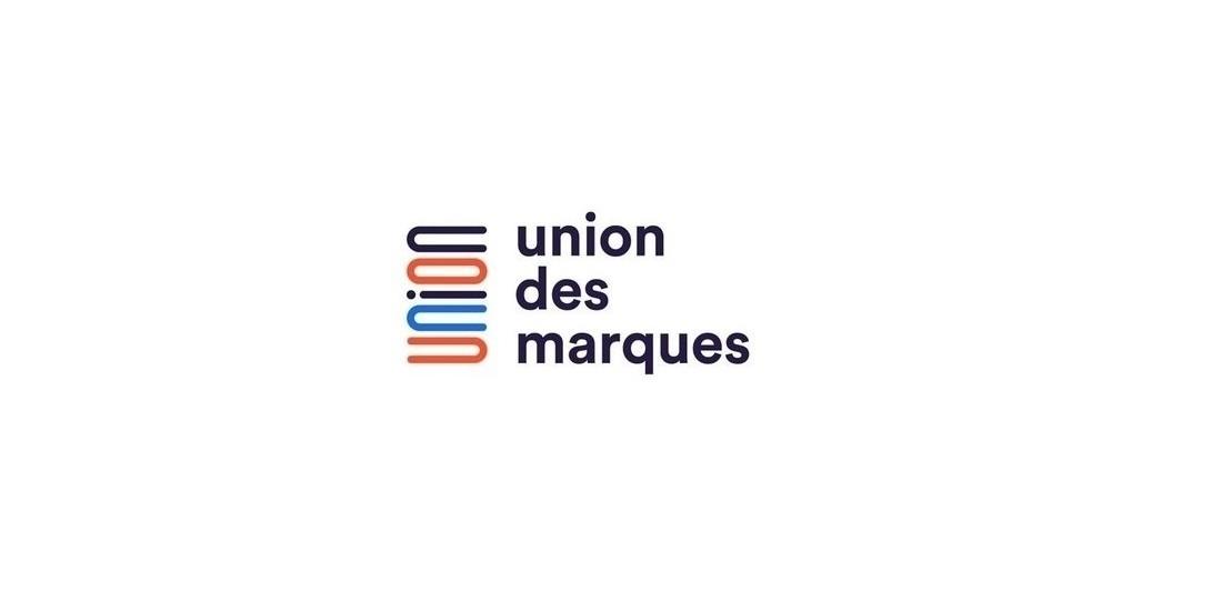 4e édition du Baromètre Union des marques : ce qu'il faut savoir