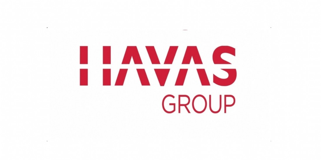 Havas Group lance une market place éthique