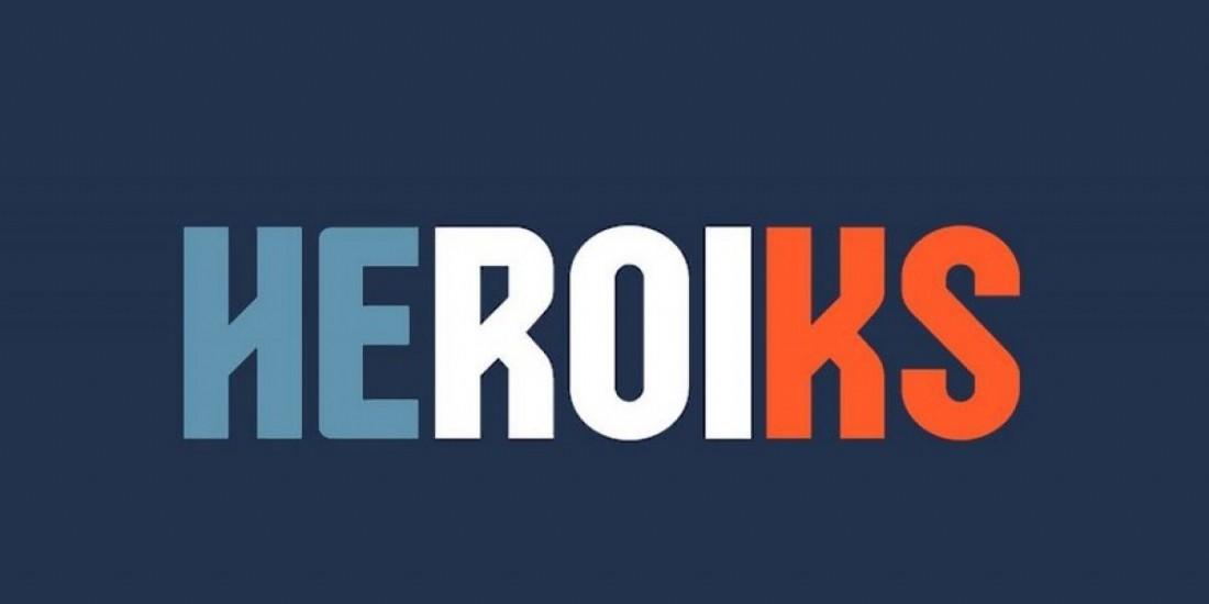 Heroiks & Arkéa lancent une offre de crédit