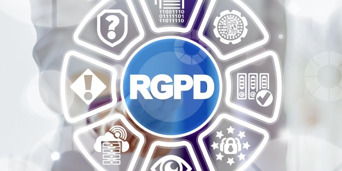 [Tribune] CEPD: les nouvelles règles de la publicité ciblée sur les réseaux sociaux