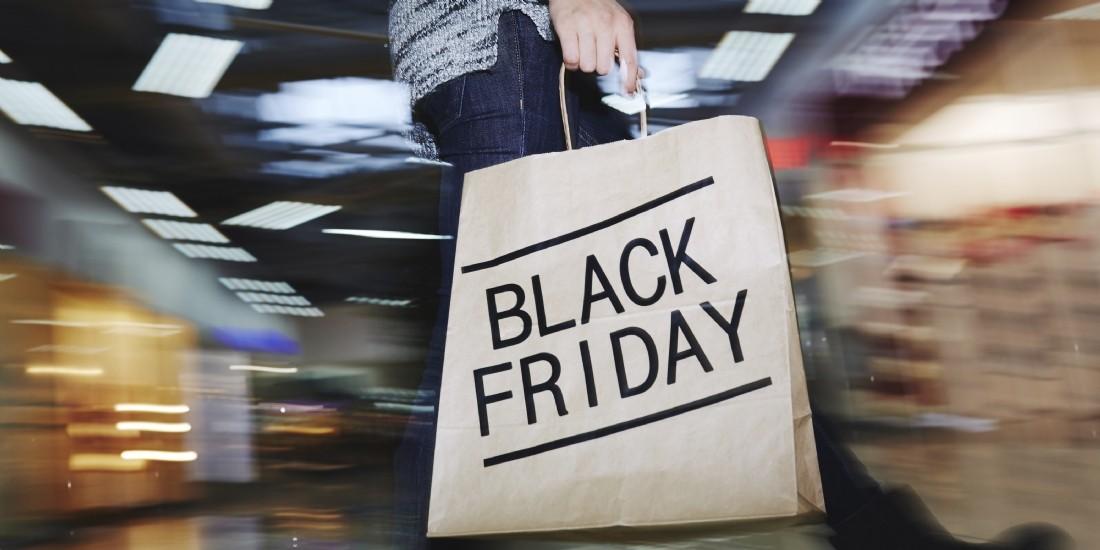 [Tribune] Black Friday : comment augmenter sa conversion sur mobile?