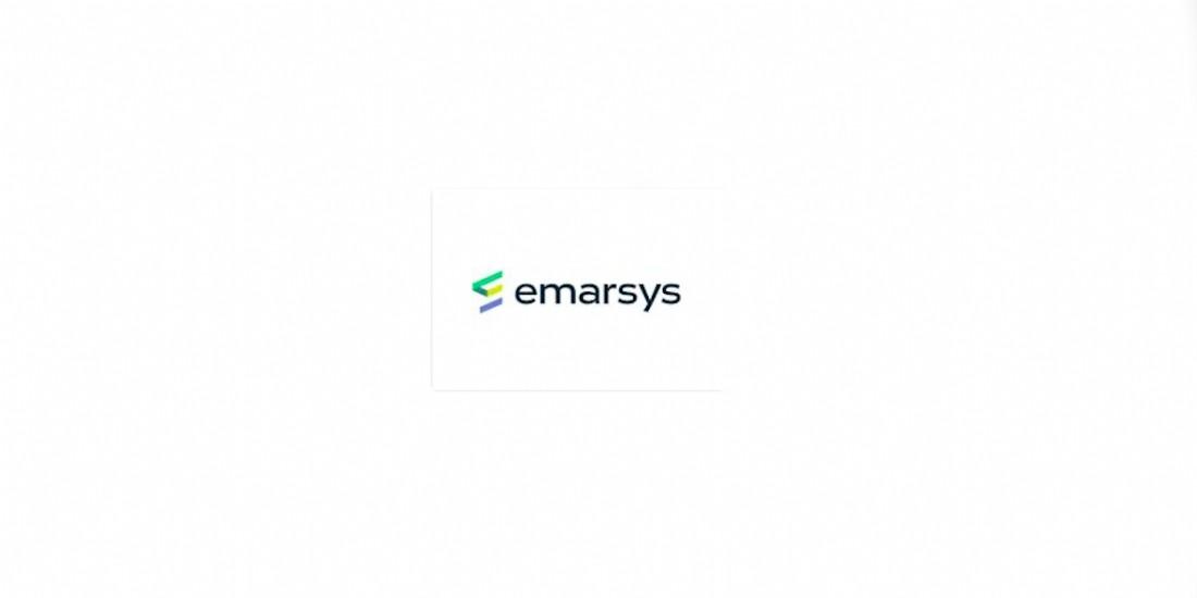 Emarsys lance AI Stylist