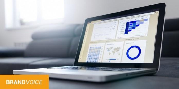 Emplois IT: la transformation numérique des entreprises françaises