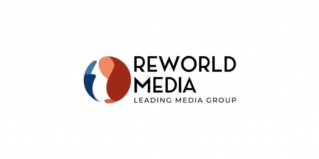 Reworld Media entre au capital de Hopscotch Groupe