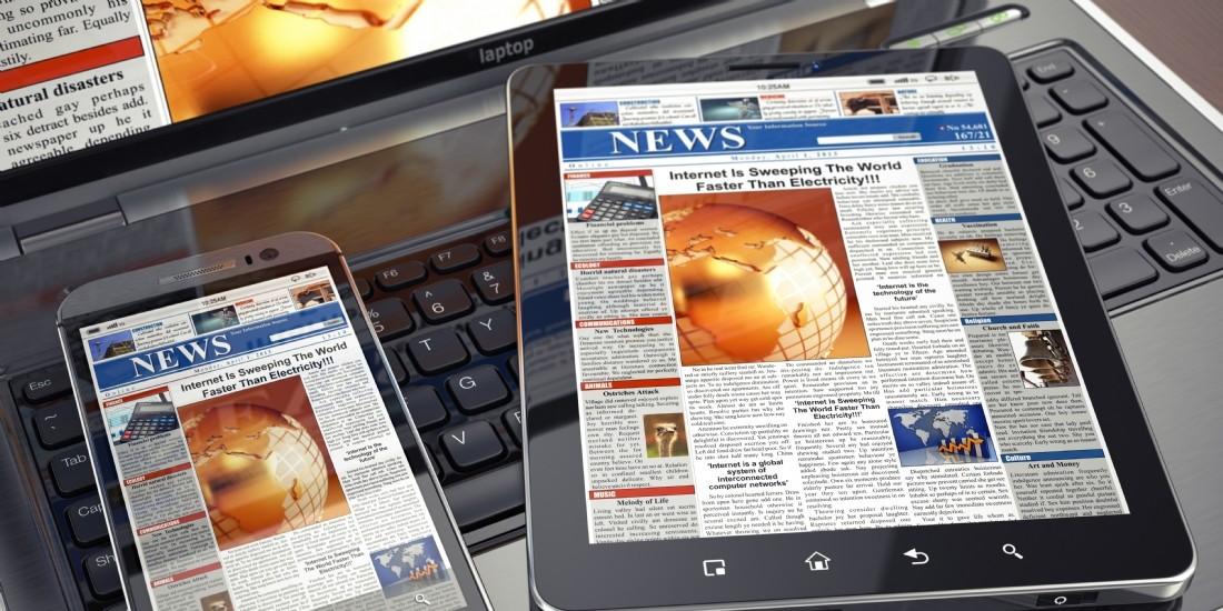 Pourquoi le journalisme n'aura jamais de 'dilemme social'