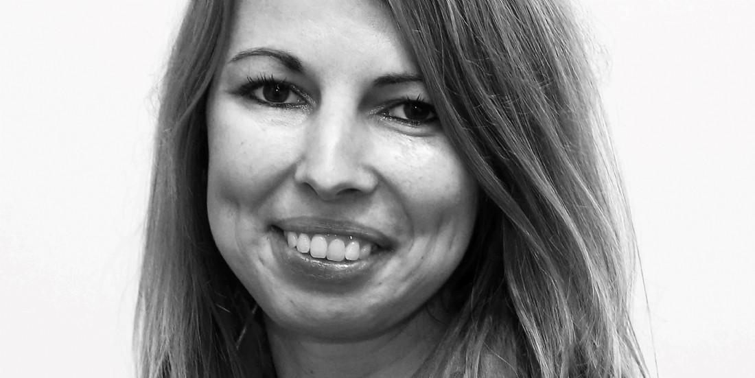 Alexandra Bonzari est nommée responsable marketing & communication de l'URSA