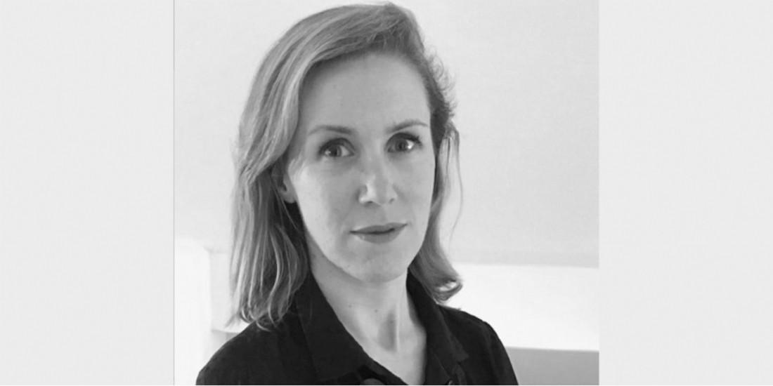 Lise Malbernard est nommée au poste de directrice générale France de Publicis Sapient