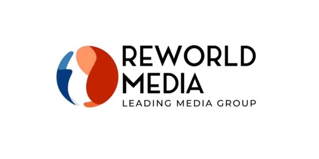 Reworld Media, partenaire d'Elu Produit de l'année