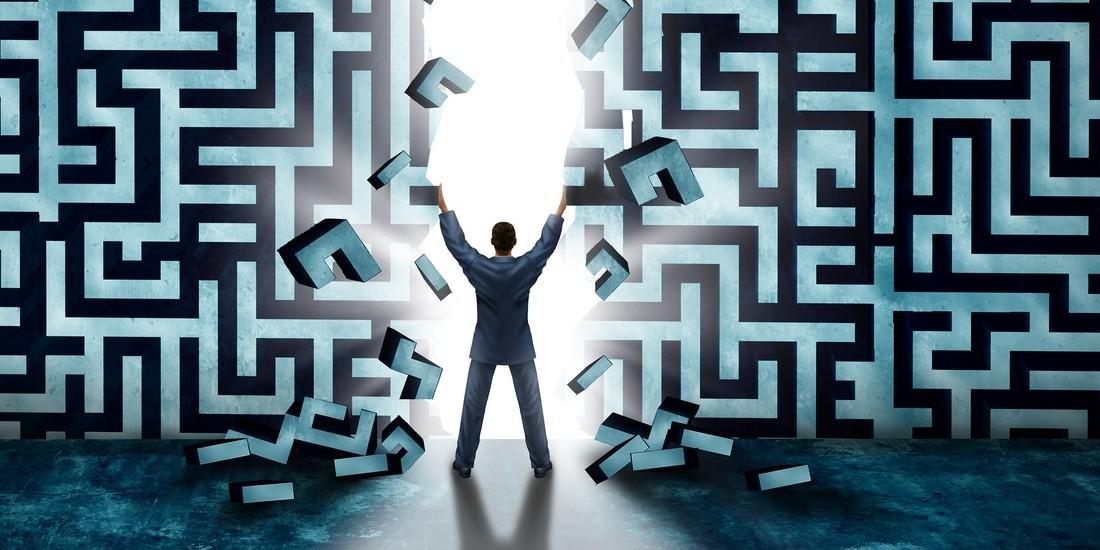 [Tribune] Comment répondre face aux 3 grands défis de la transformation digitale?