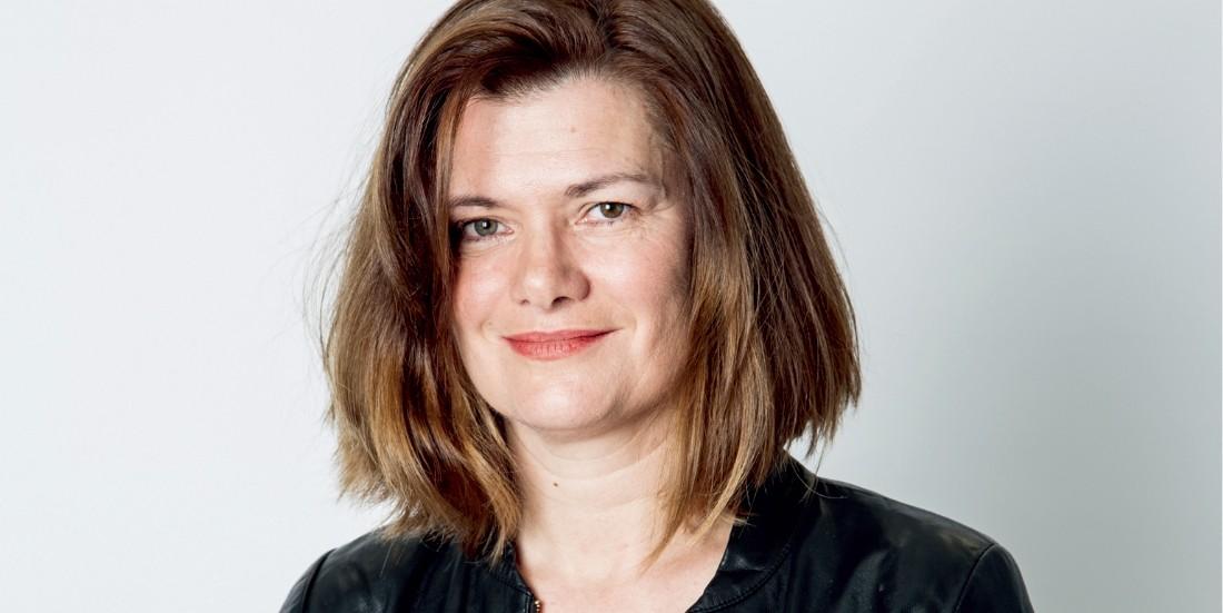 Omnicanalité, marketing direct et consommer mieux: les priorités d'Yves Rocher