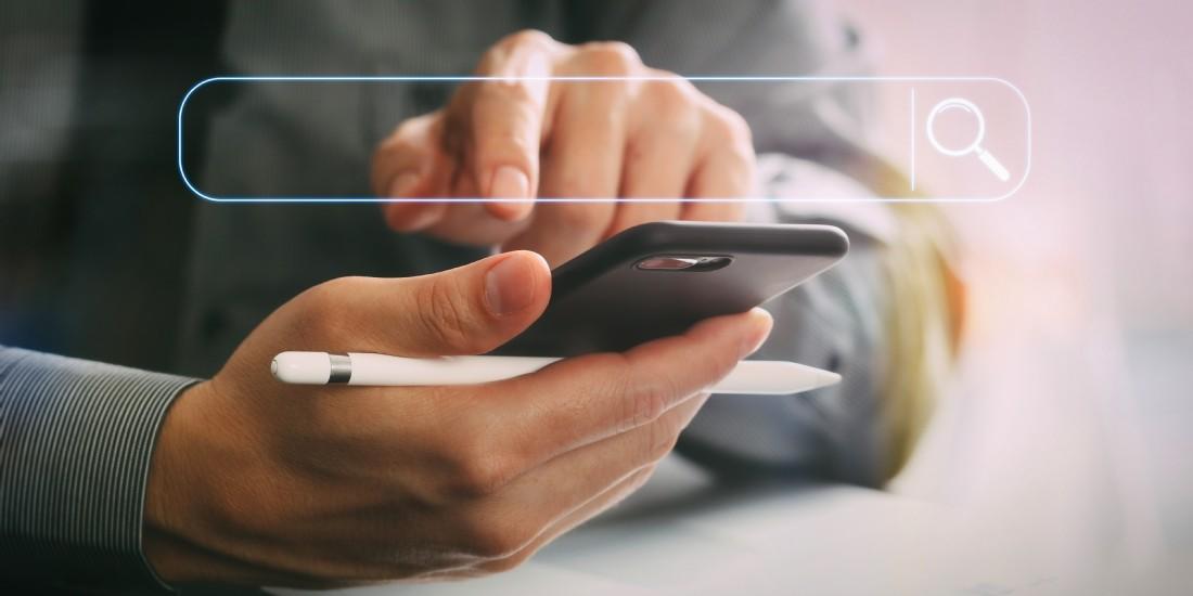 [Tribune] Influence en ligne dans le monde d'après: comment s'y retrouver?