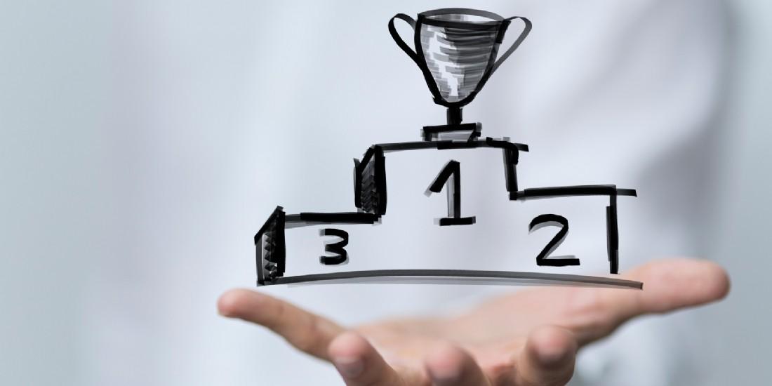 41e grand prix des agences de l'année: les gagnants sont...