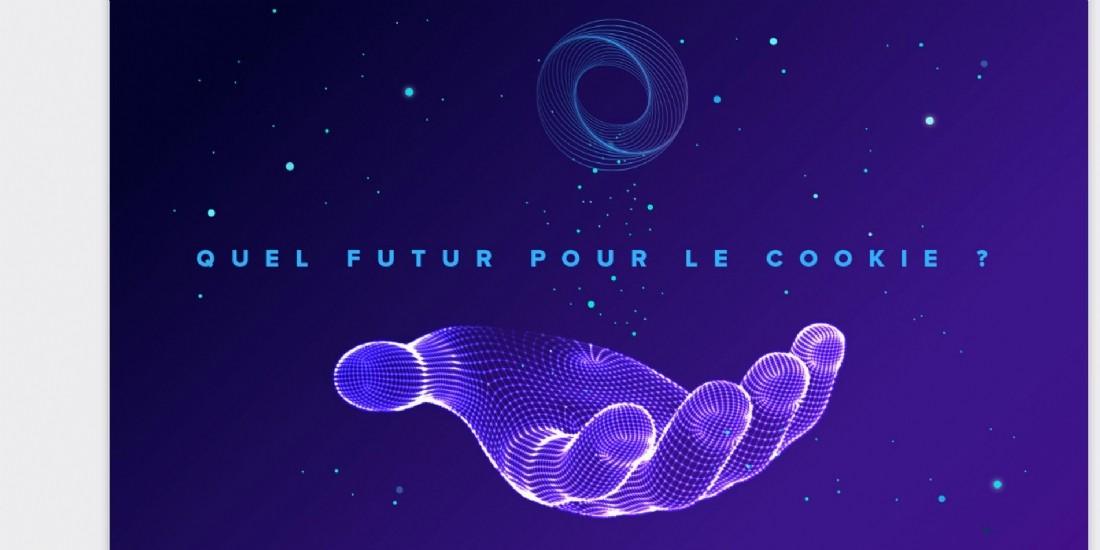 L'IAB France guide les marques dans un futur sans cookies