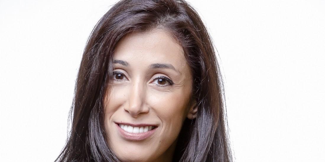 Nohad Akl est la nouvelle directrice marketing & digital d'Allianz Partners France