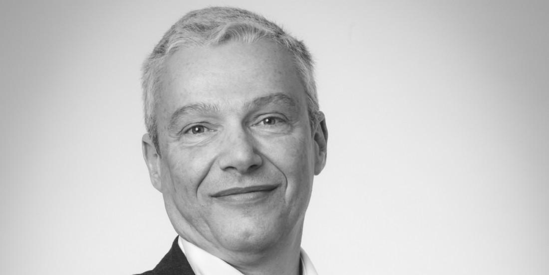 Thierry Fasolin nommé DGA des activités MarTech d'Isoskele