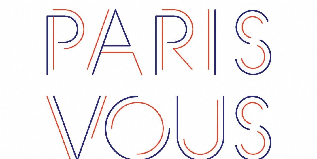 Paris Aéroport lance 'Paris vous aime Magazine'