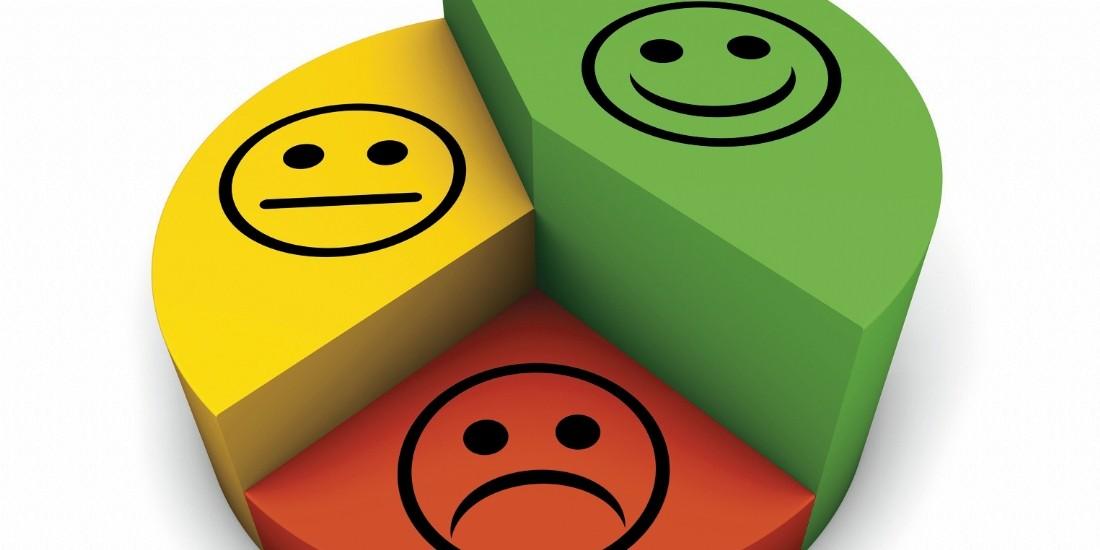 Les 5 clefs d'une expérience client réussie