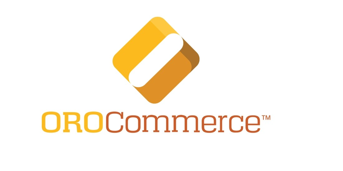 Oro dévoile OroCommerce Version 4.1