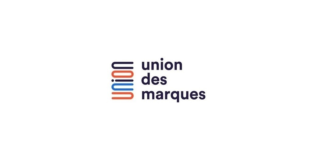 L'Union des marques lance un référentiel de la mesure d'efficacité