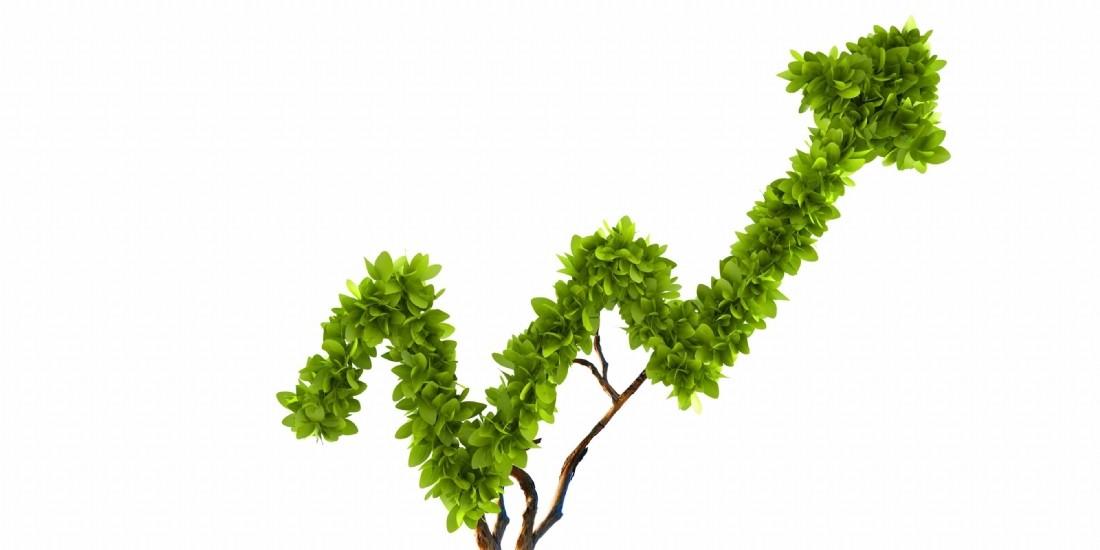 ADLPerformance dévoile une encre blanche pour un marketing plus vert