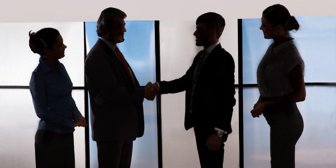 Ubi bene et OMG France forment un partenariat stratégique