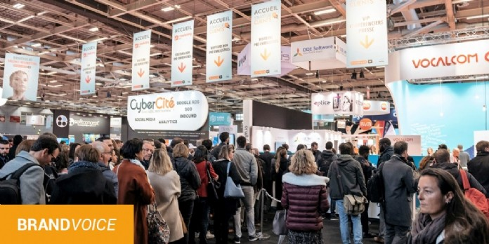E-Marketing PARIS & Stratégie Clients 2020 : Bien se préparer pour ne rien manquer !