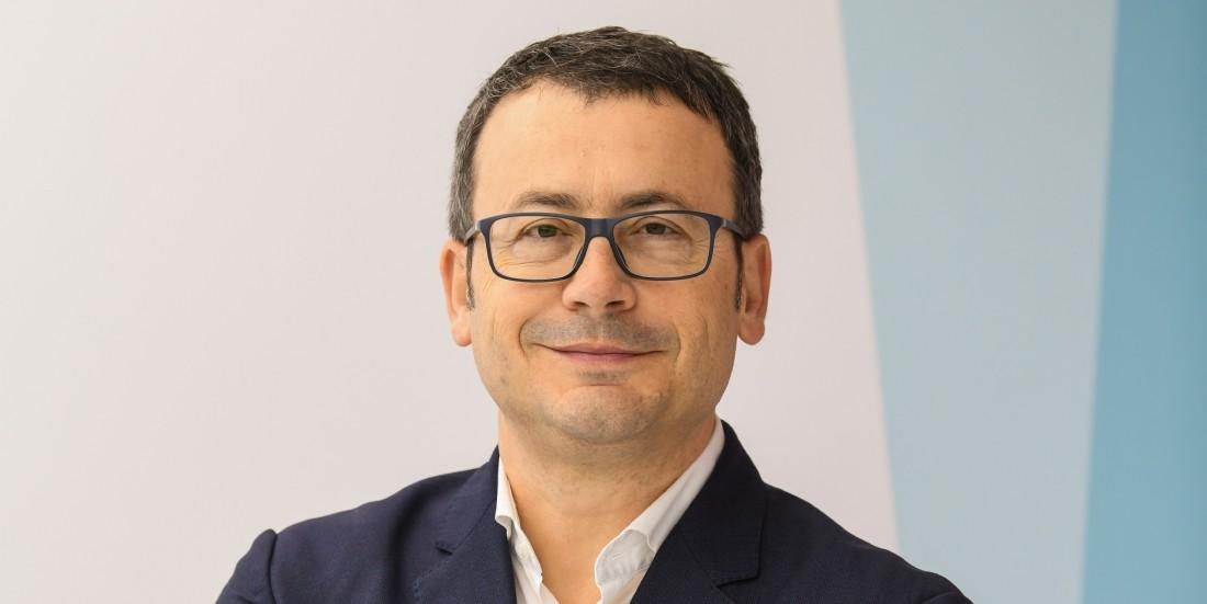 TMK20 : Thierry Lonziano conduit l'électrique chez Peugeot