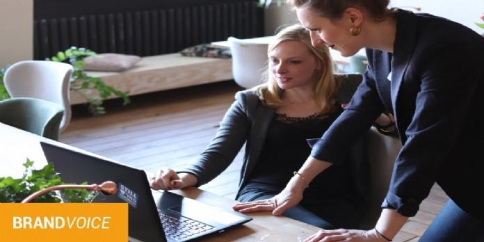 Portage salarial, découvrez les 5 étapes importantes à suivre