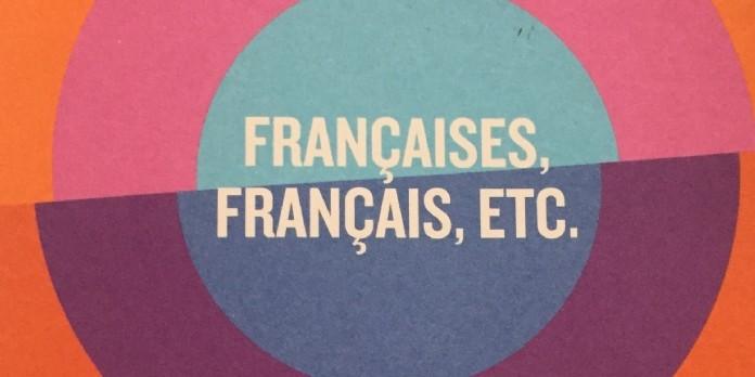 Tendances 2020 : quelles sont les raisons d'être des Français?