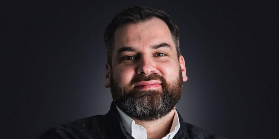 Gautier Picquet: 'Revaloriser les salaires dans les agences médias'